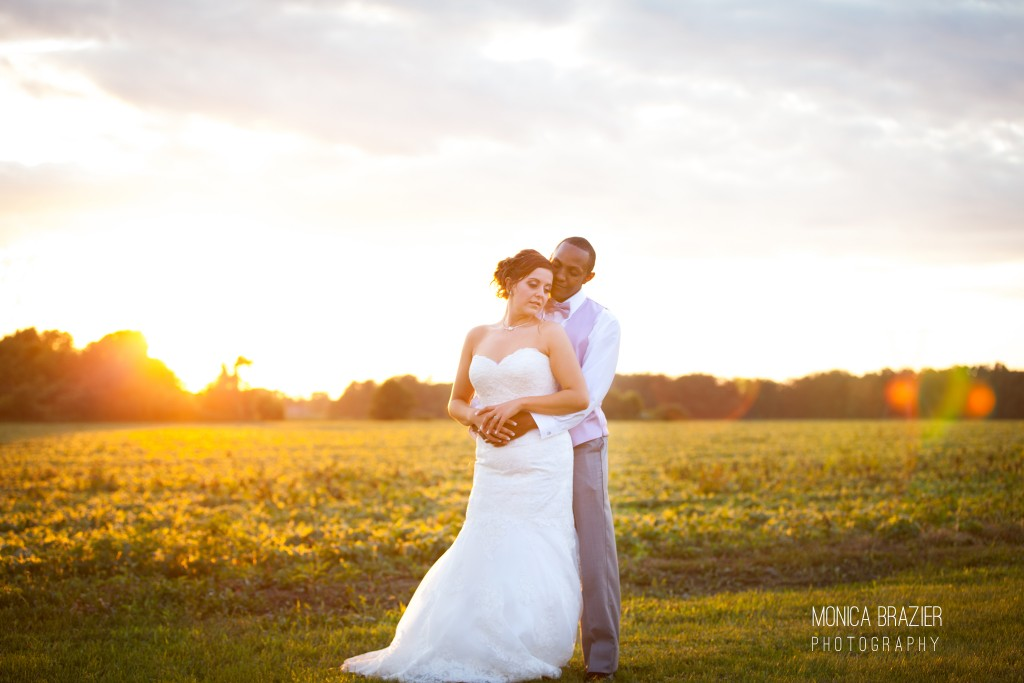 homesteadwedding5