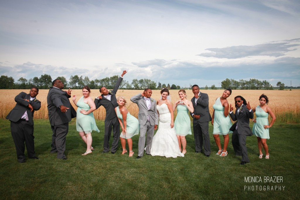 homesteadwedding8