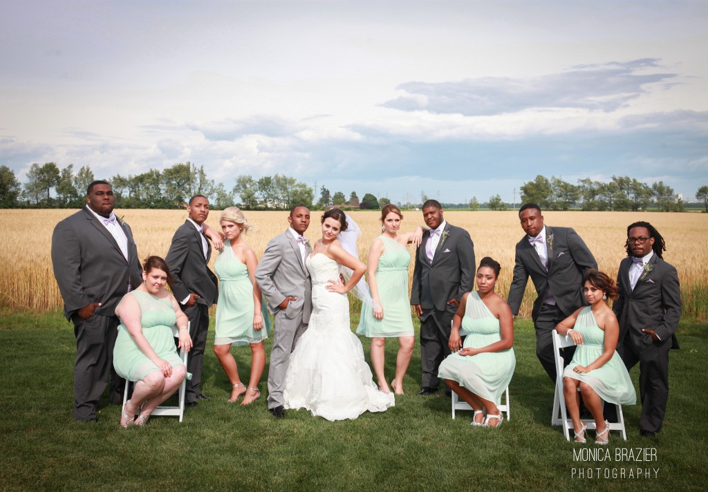 homesteadwedding9