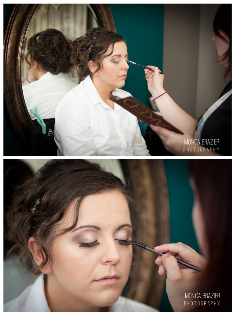 southbendweddingphotos