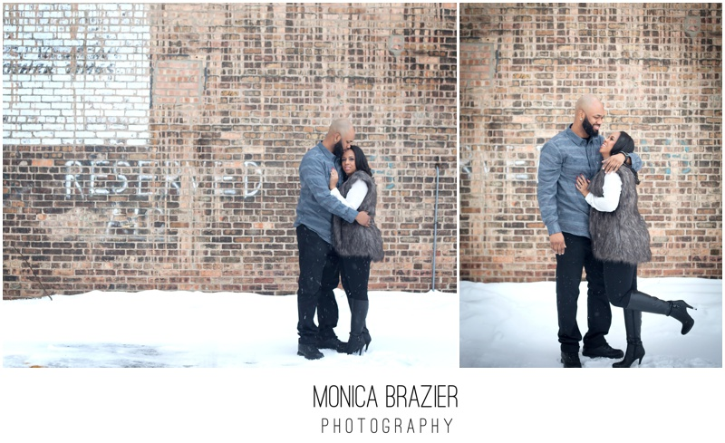 IMG_7291_south bend engagement photographer