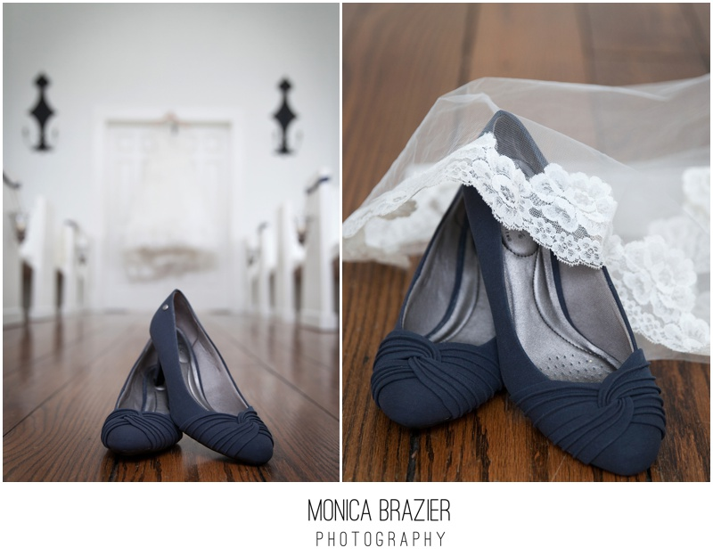 morris estate wedding_0003
