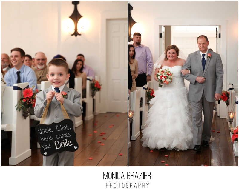 morris estate wedding_0005