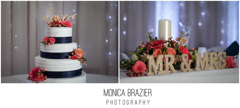 morris estate wedding_0014