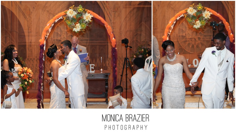 Scottish Rite Wedding_0008