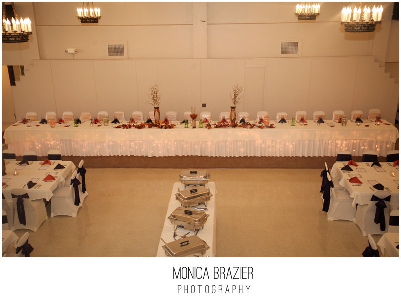 Scottish Rite Wedding_0010