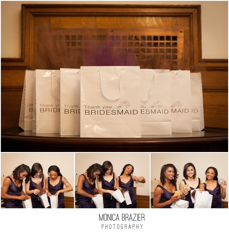 Scottish Rite Wedding_0028