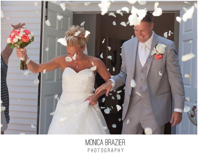 south bend wedding_0010