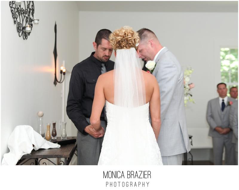 south bend wedding_0014