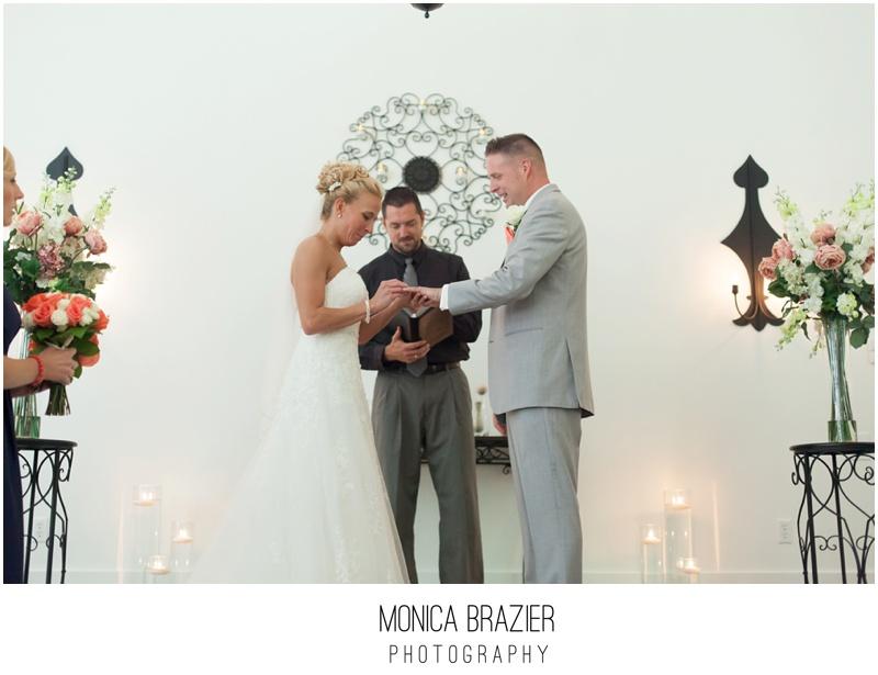 south bend wedding_0016