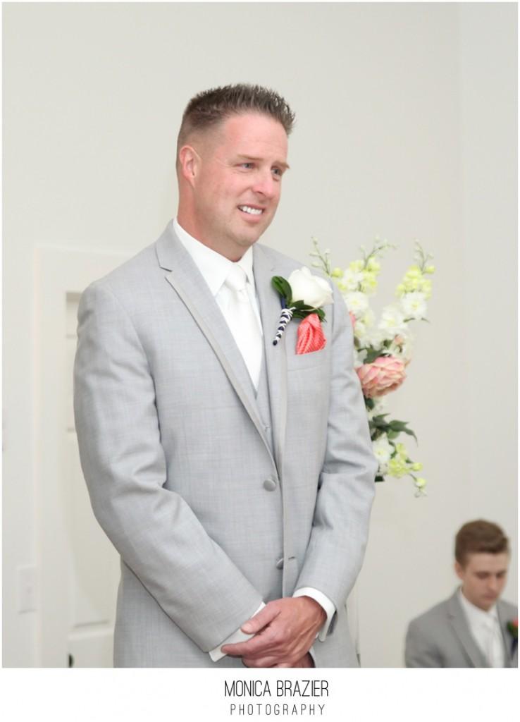 south bend wedding_0021