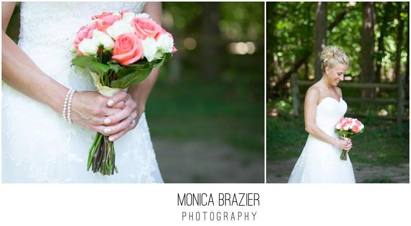 south bend wedding_0024