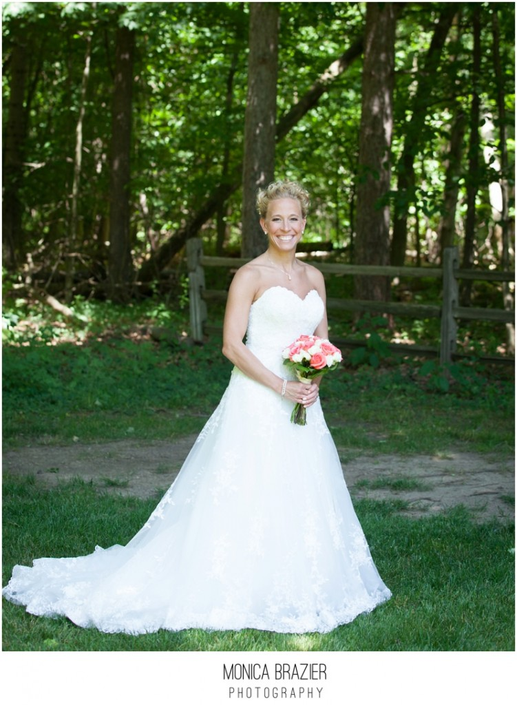 south bend wedding_0025