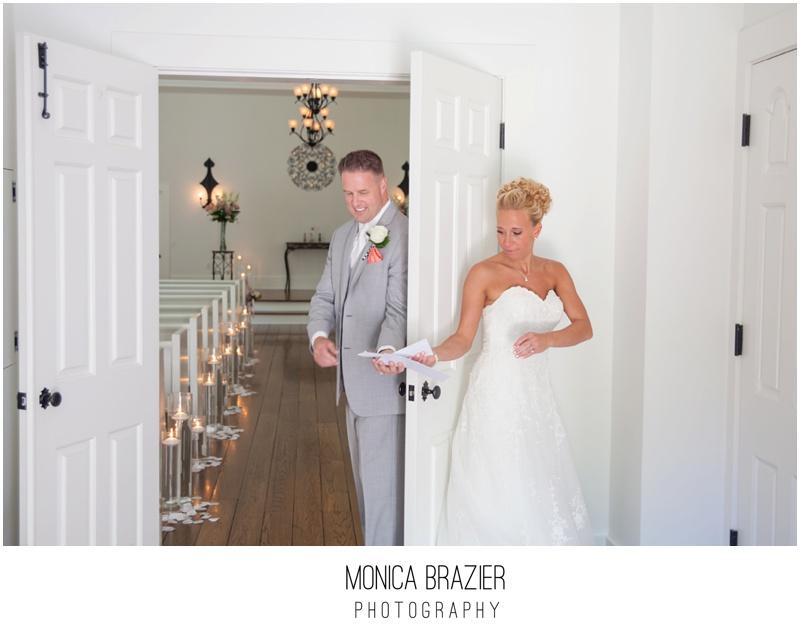 south bend wedding_0042