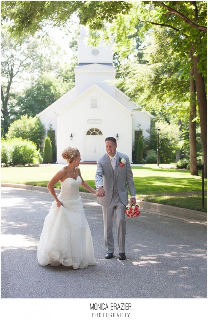 south bend wedding_0050