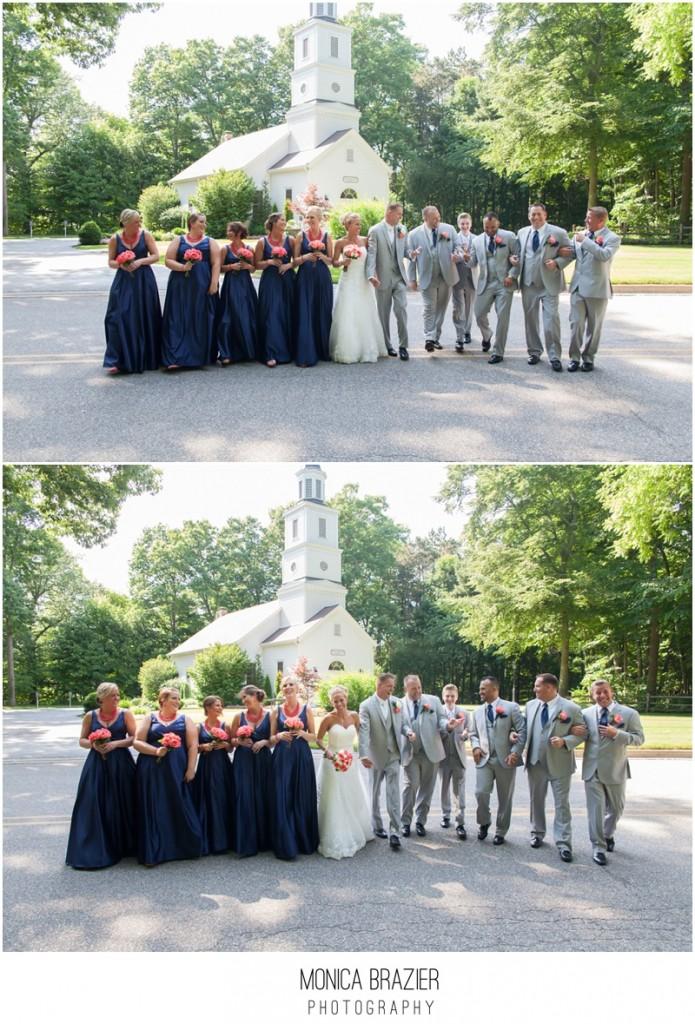 south bend wedding_0054