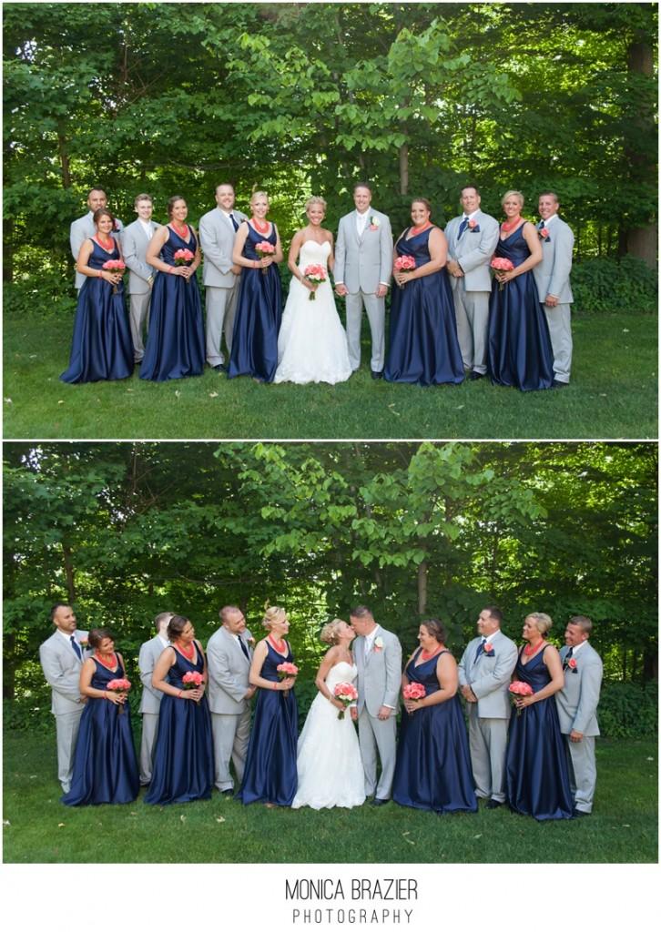 south bend wedding_0055
