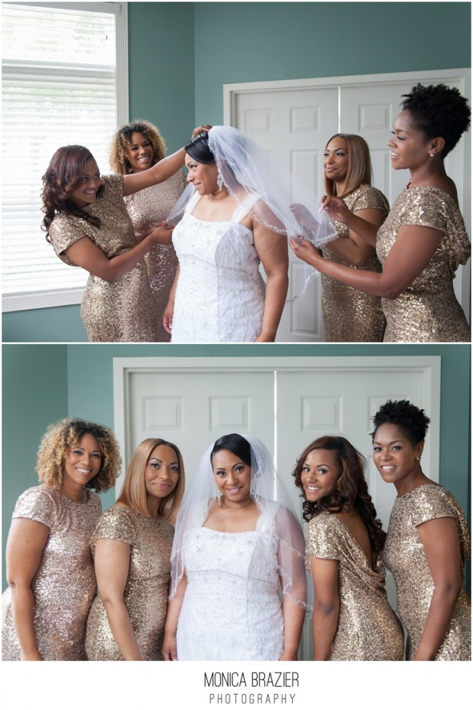 Oakwood Resort Wedding_0003