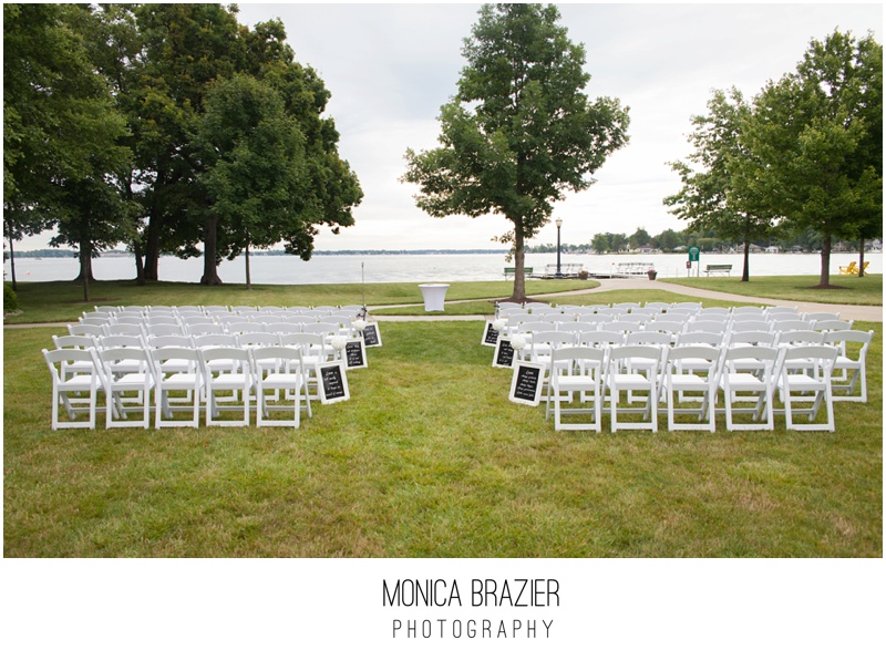 Oakwood Resort Wedding_0016