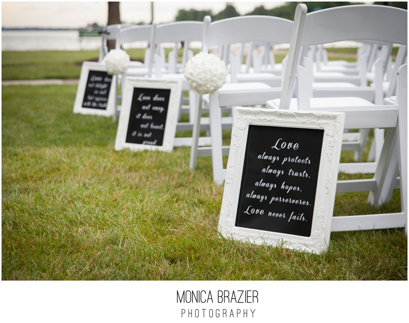 Oakwood Resort Wedding_0017