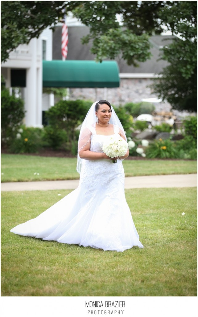 Oakwood Resort Wedding_0019