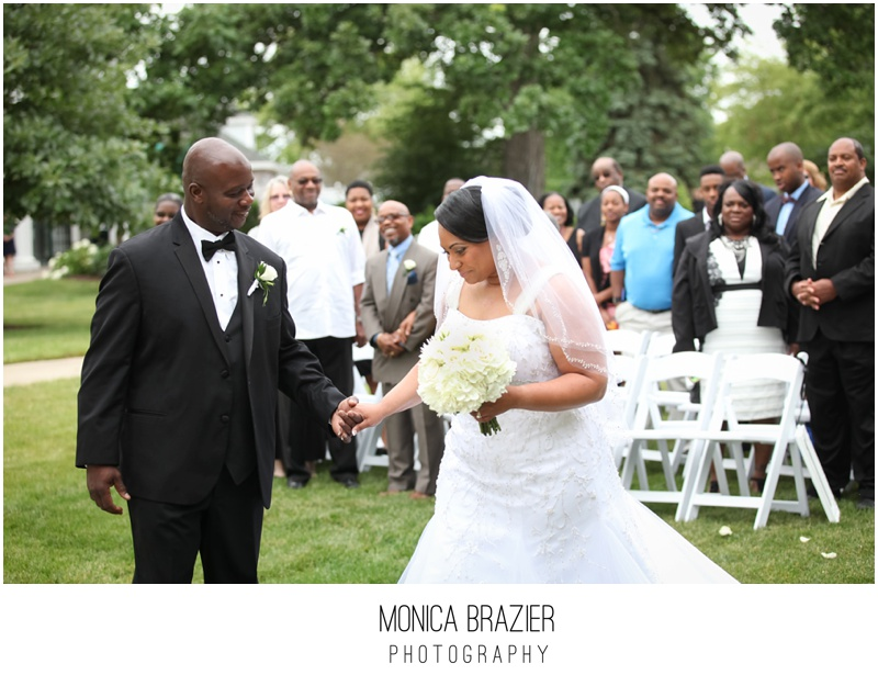Oakwood Resort Wedding_0020