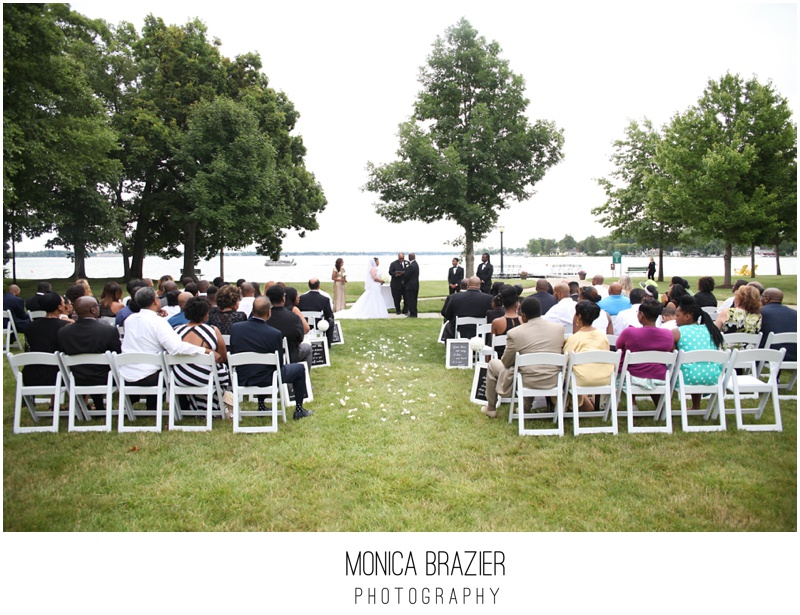 Oakwood Resort Wedding_0021