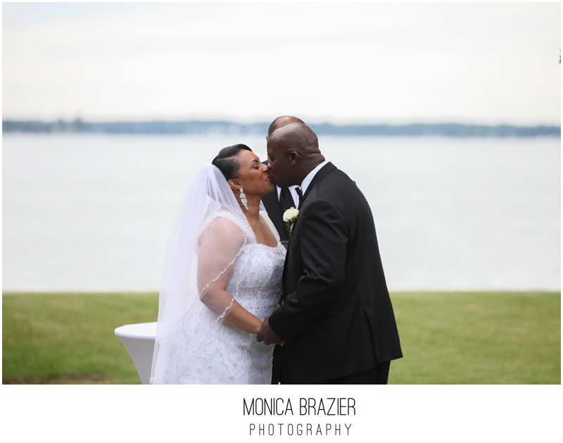 Oakwood Resort Wedding_0023