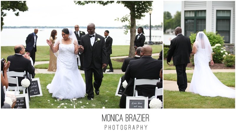 Oakwood Resort Wedding_0024