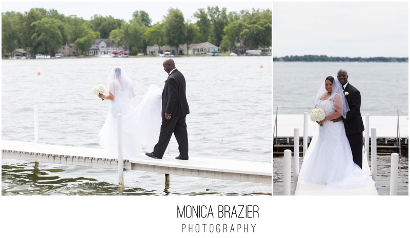 Oakwood Resort Wedding_0028
