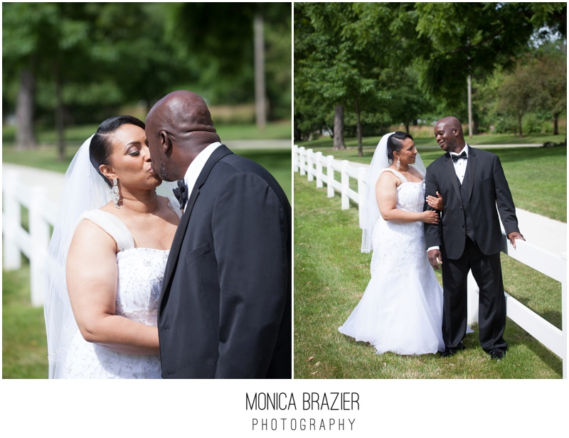 Oakwood Resort Wedding_0030