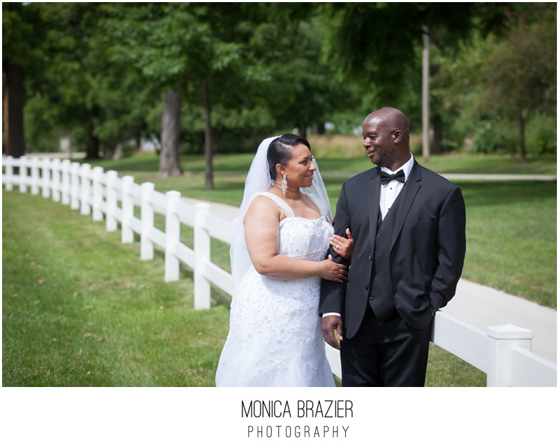 Oakwood Resort Wedding_0031