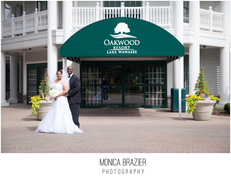Oakwood Resort Wedding_0032