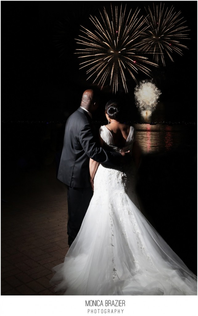 Oakwood Resort Wedding_0034