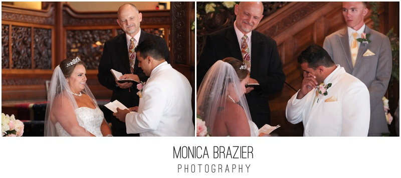 Tippecanoe Wedding_0010