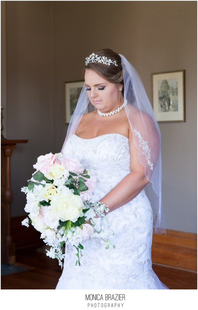 Tippecanoe Wedding_0021