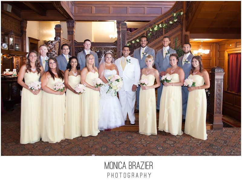 Tippecanoe Wedding_0024