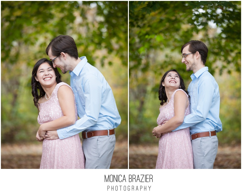south-bend-engagement_0002
