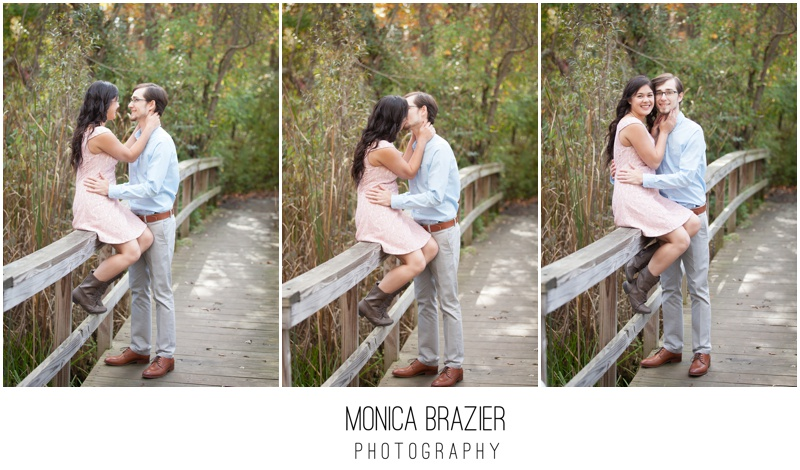 south-bend-engagement_0004