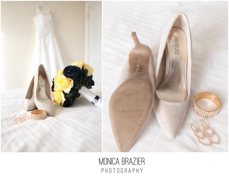 notre-dame-basilica-wedding_0001