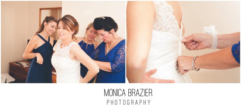 notre-dame-basilica-wedding_0002