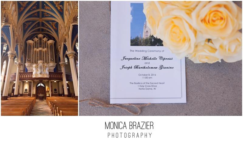 notre-dame-basilica-wedding_0003
