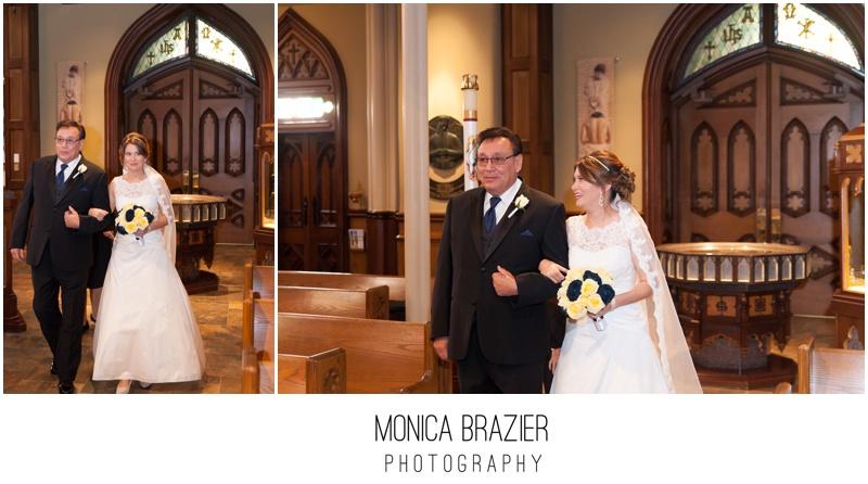 notre-dame-basilica-wedding_0004