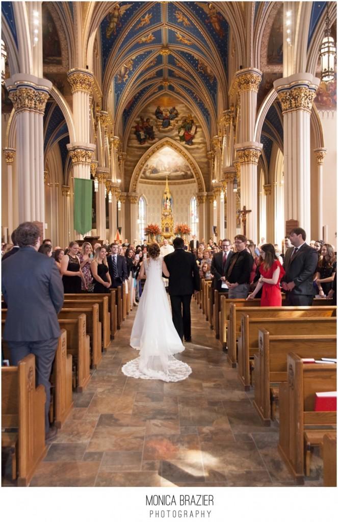 notre-dame-basilica-wedding_0005