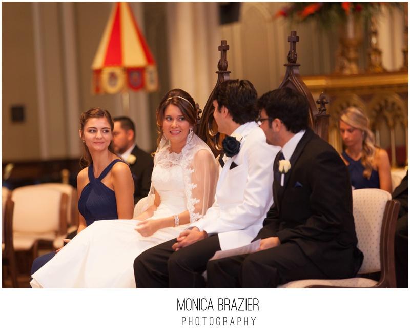 notre-dame-basilica-wedding_0006