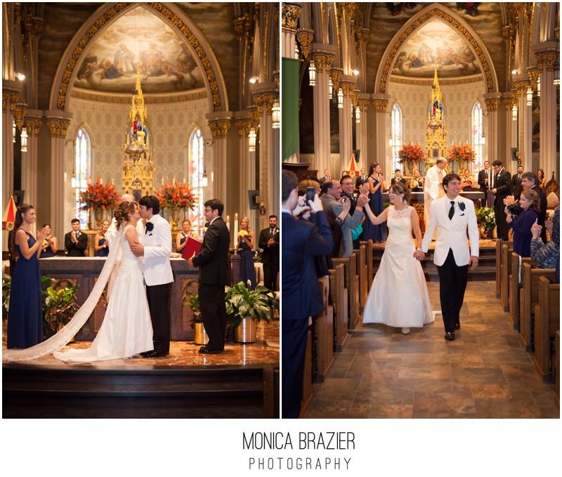 notre-dame-basilica-wedding_0007