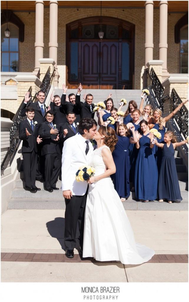 notre-dame-basilica-wedding_0008