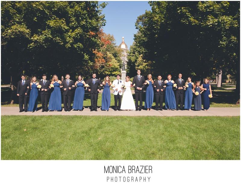 notre-dame-basilica-wedding_0009