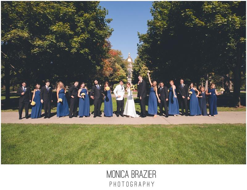 notre-dame-basilica-wedding_0010