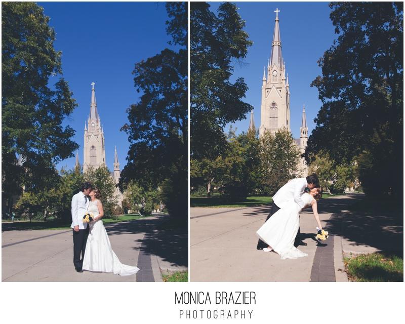 notre-dame-basilica-wedding_0011